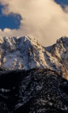 Giewont-702468_1920